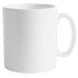 Mugs & Other Ceramic Blanks