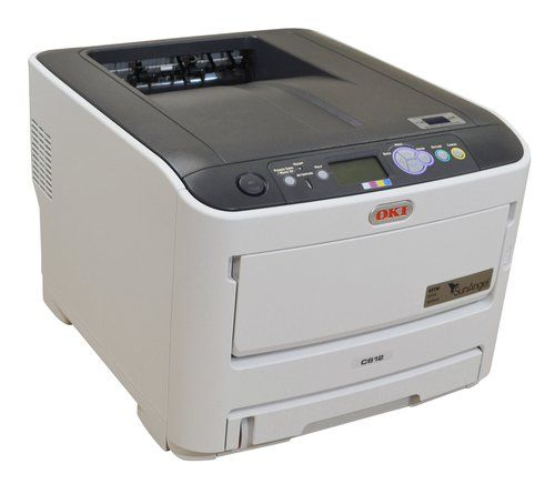 Sun Angel 63TW Pro A4 Laser Transfer Printer