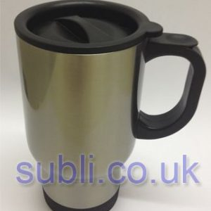 Travel Mugs Archives - Dye Sublimation Supplies from Subli
