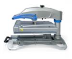 Stahls Hotronix Fusion Heat Presses