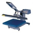 Transmatic Heat Presses