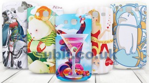 samsung cases for dyesublimation.