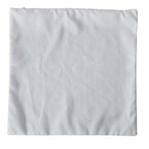 vienna dye sublimation cushion cover