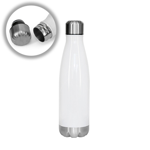 Chillys Style Bottle for Dye Sublimation.